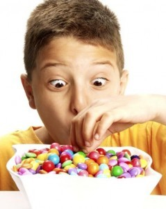 candy-kids450x563-239x300
